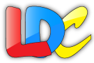 Mark's LDC Driving School Wakefield Logo